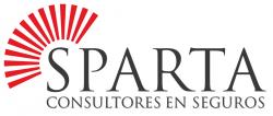 Sparta Consultores En Seguros